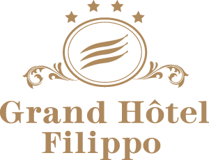 logos_hotel_filippo