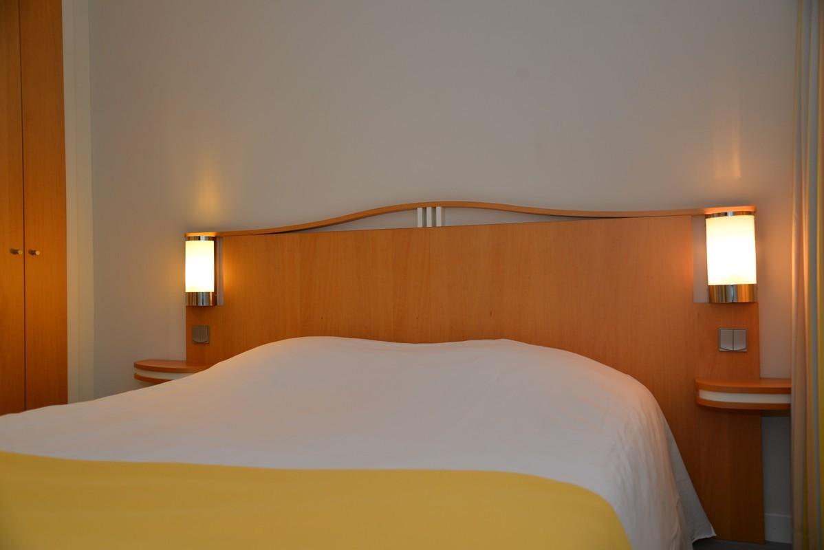 chambre-307_0003