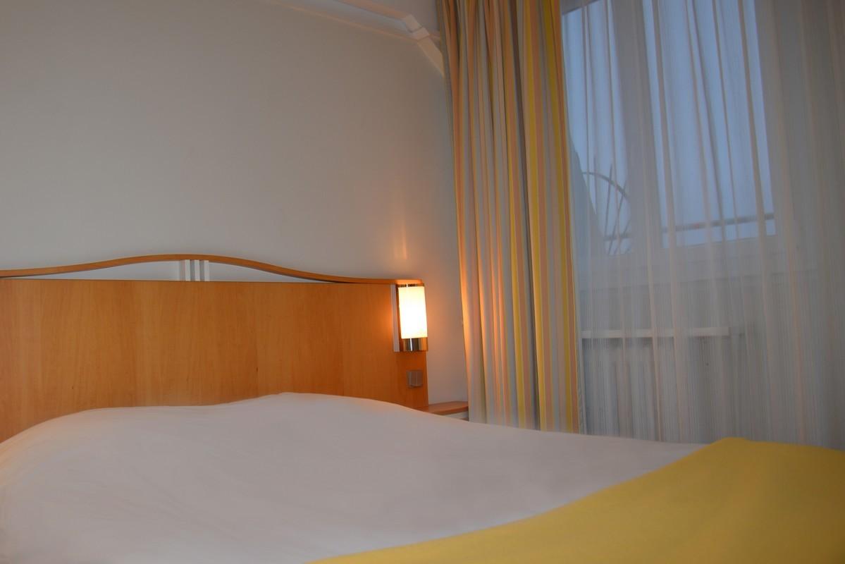 chambre-307_0007