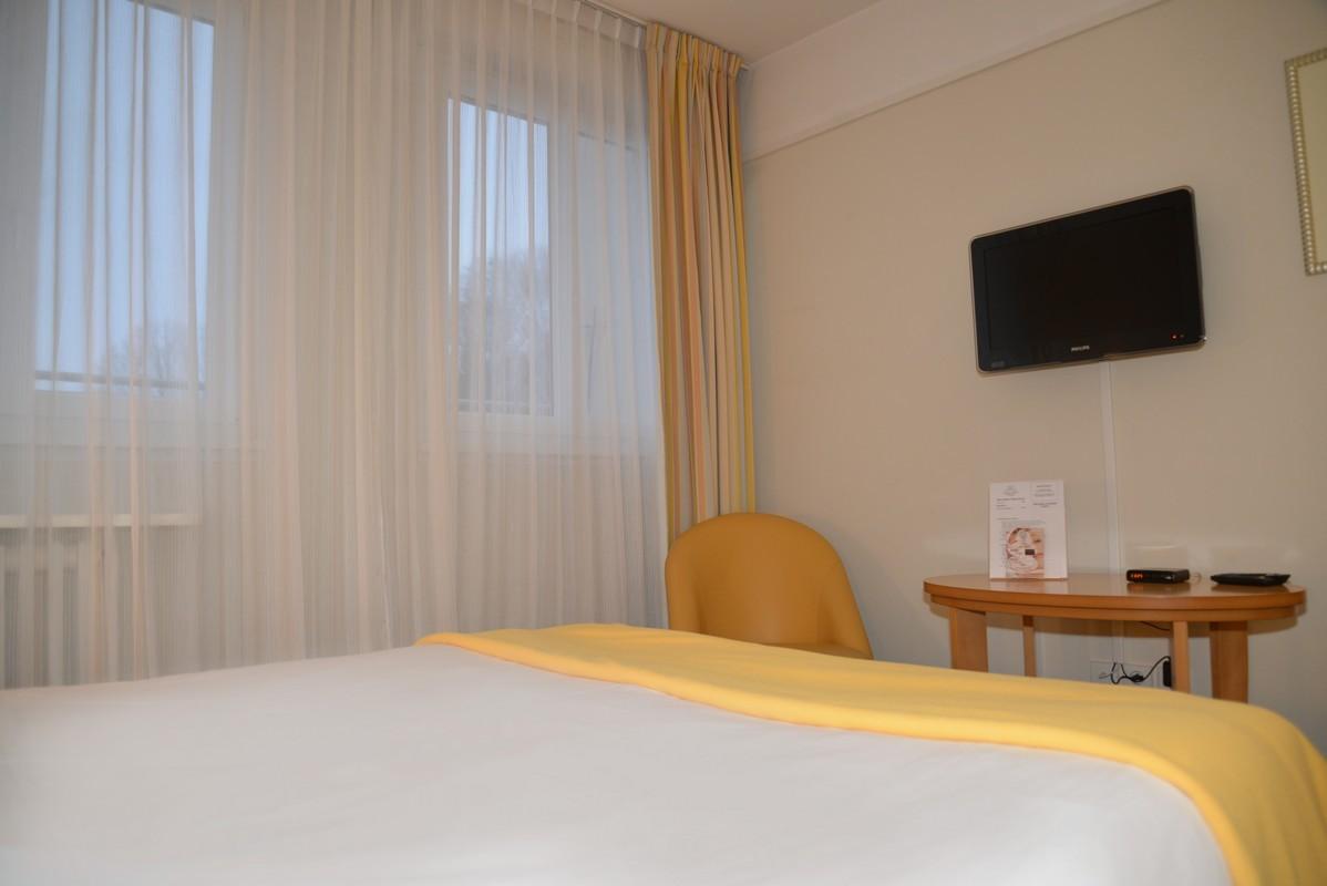 chambre-307_0010