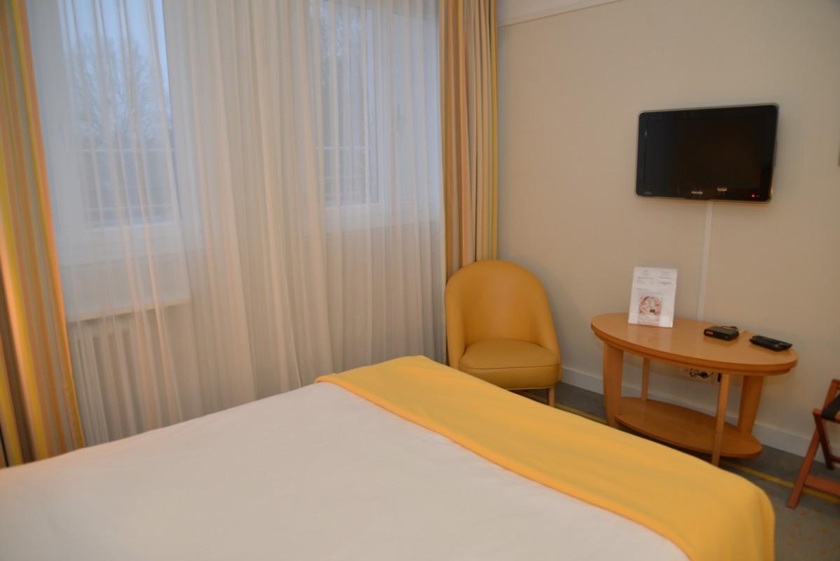 chambre-307_0011