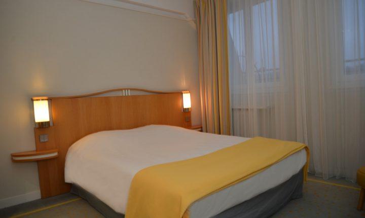 chambre-307_0013