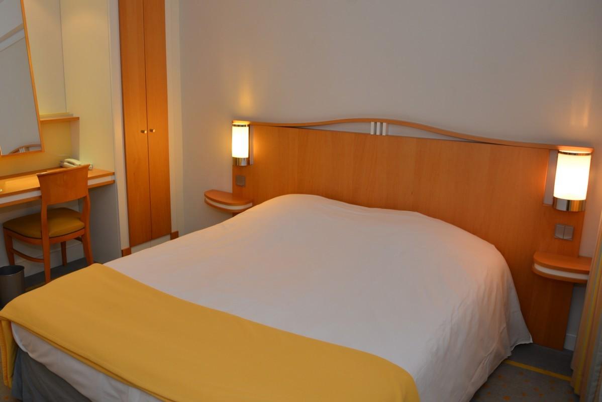 chambre-307_0016