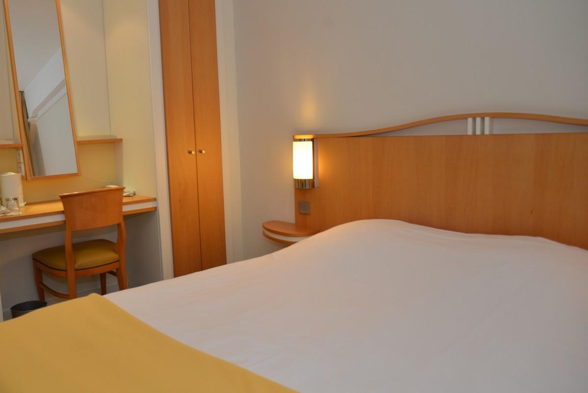 chambre-307_0017