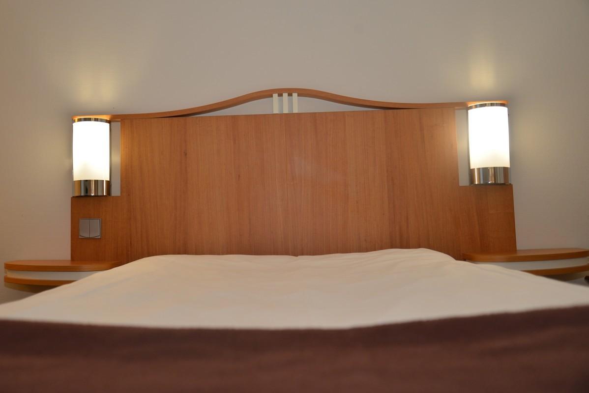 chambre-310_0009