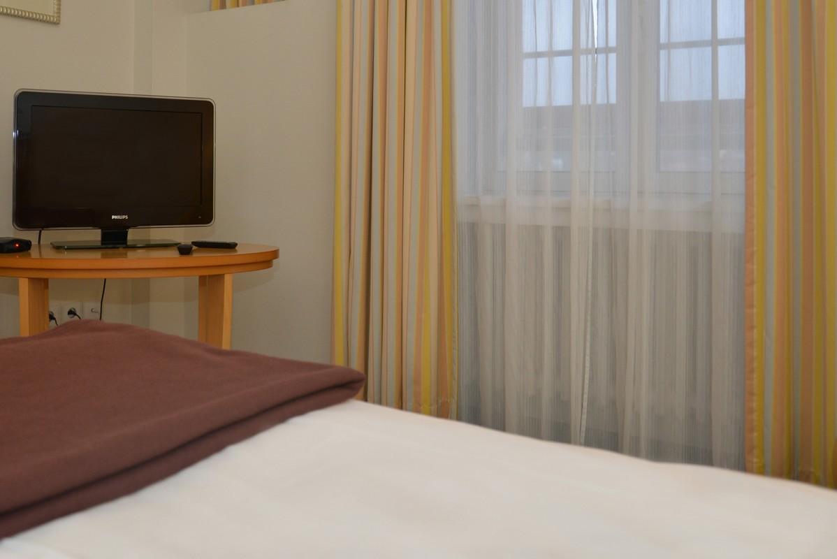chambre-310_0015