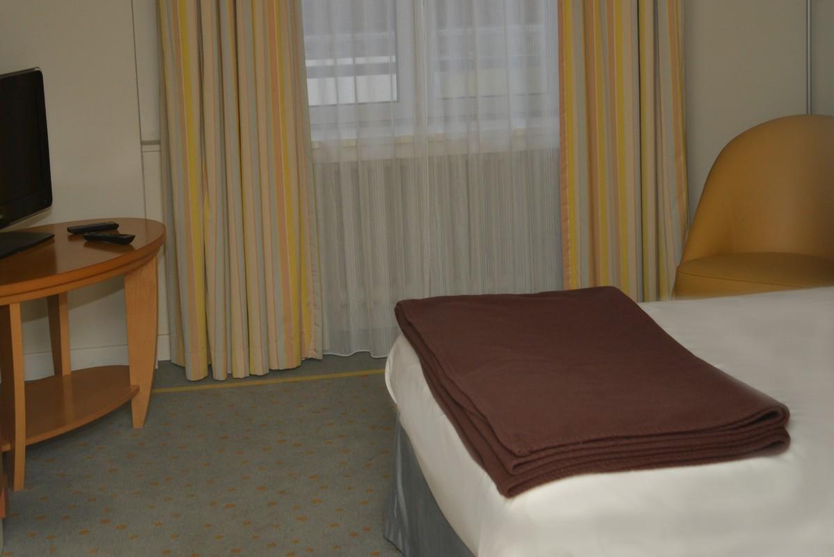 chambre-310_0029