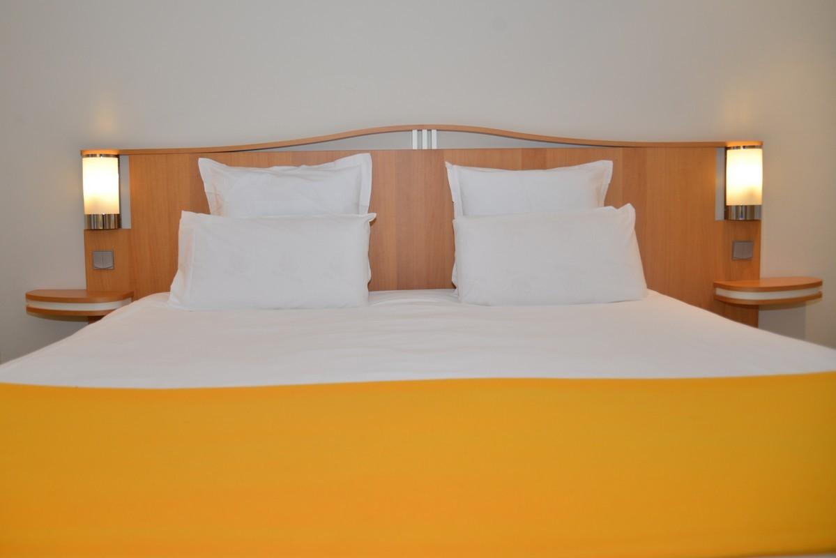chambre-confort_0010