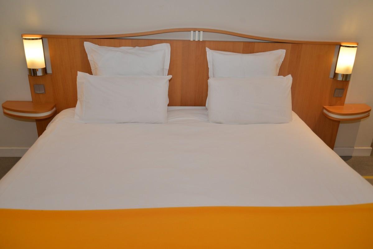 chambre-confort_0011