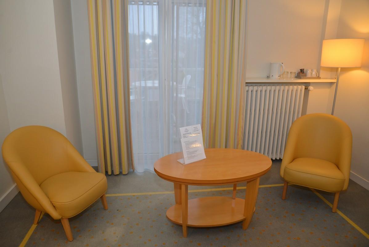 chambre-confort_0013