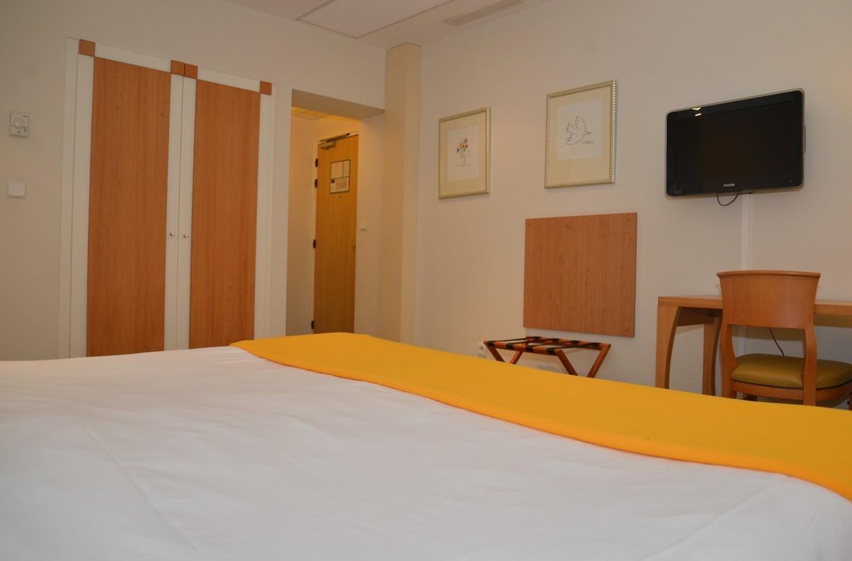 chambre-confort_0014
