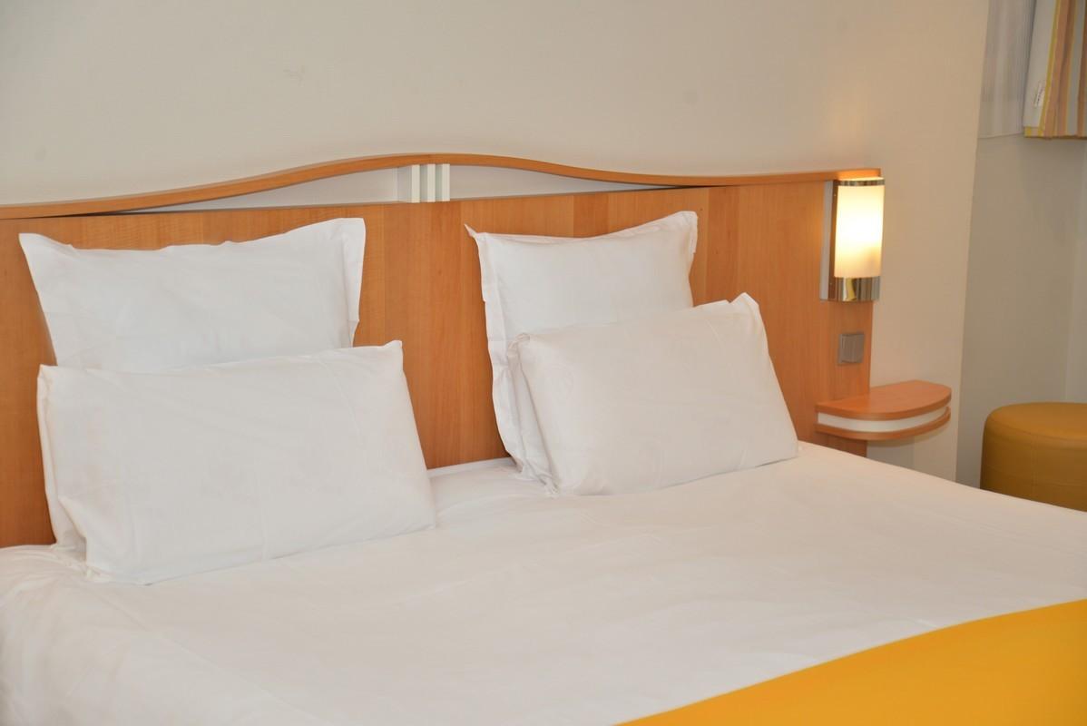 chambre-confort_0017