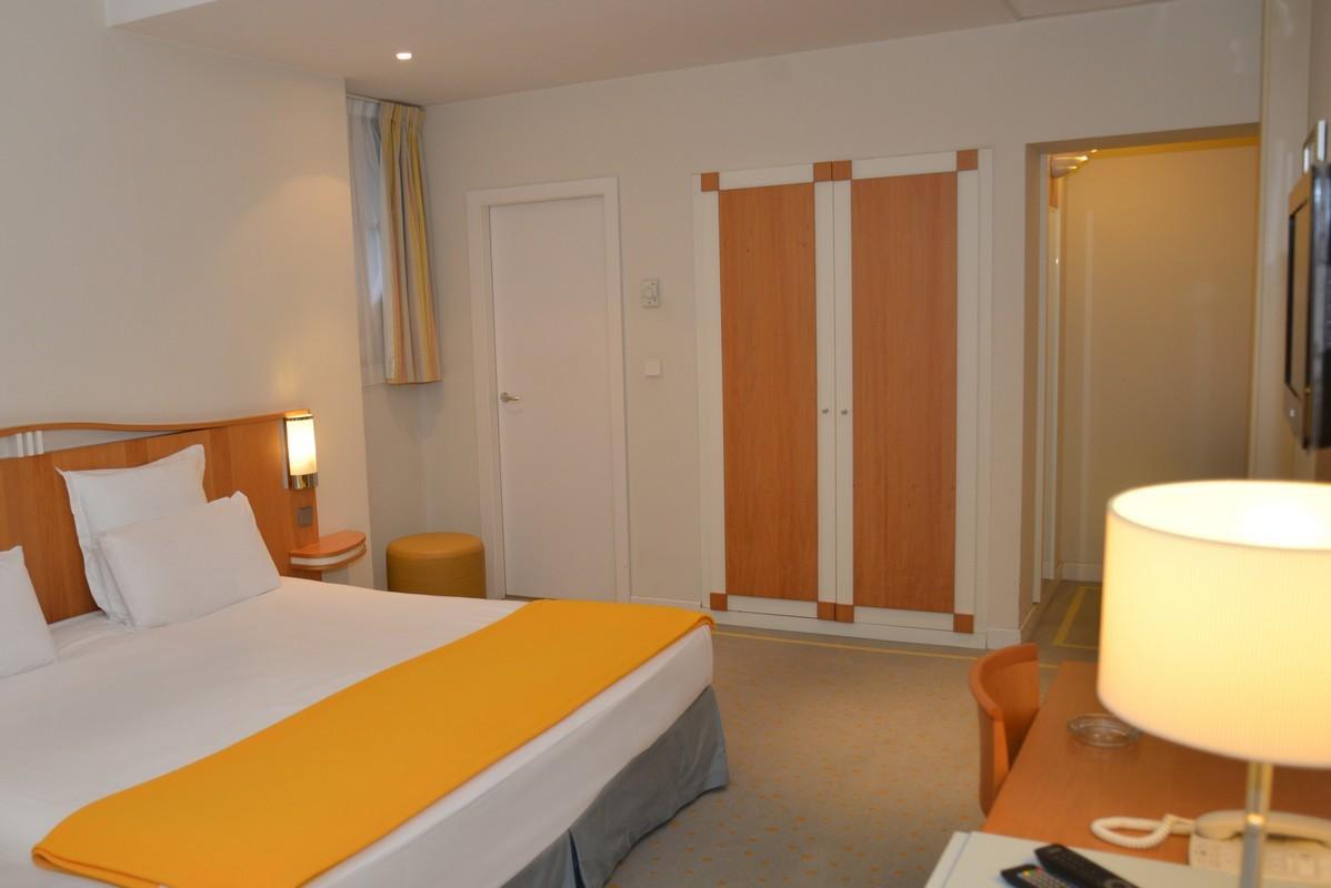 chambre-confort_0018