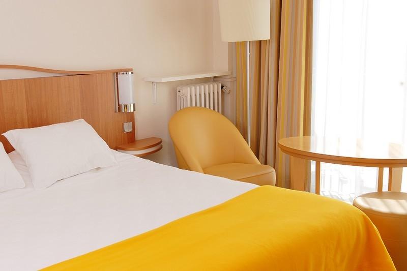 chambre-hotel-alsace_0001