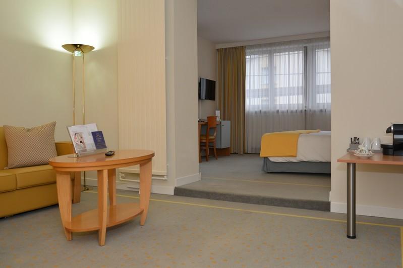 chambre-hotel-alsace_0002