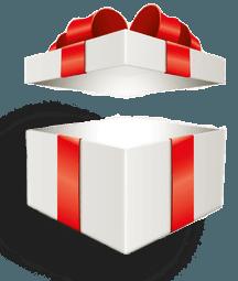 cheque-cadeau-1