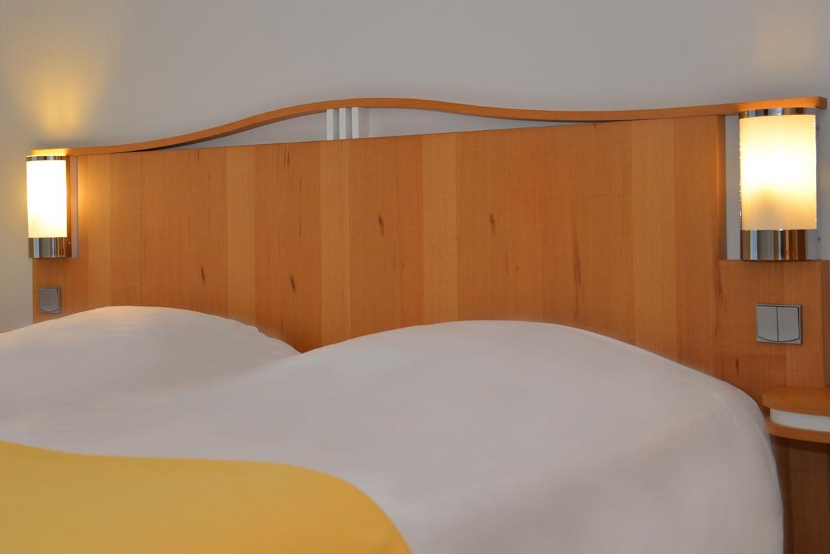 hotel-chambre_0003
