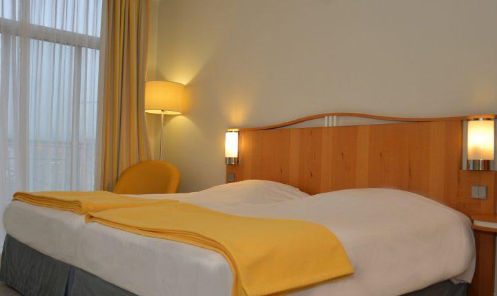 hotel-chambre_0004