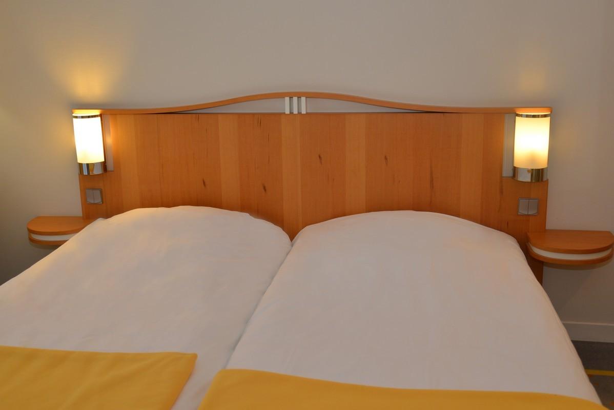 hotel-chambre_0005