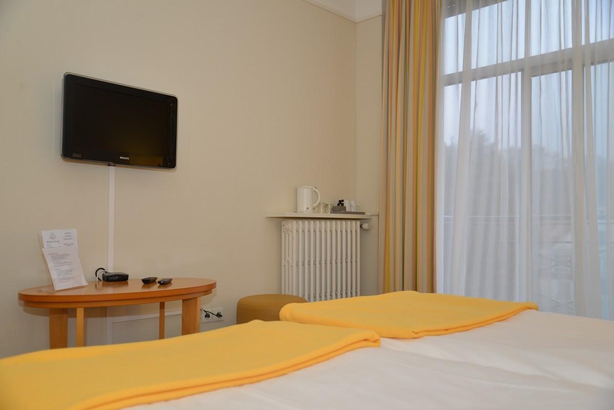 hotel-chambre_0006