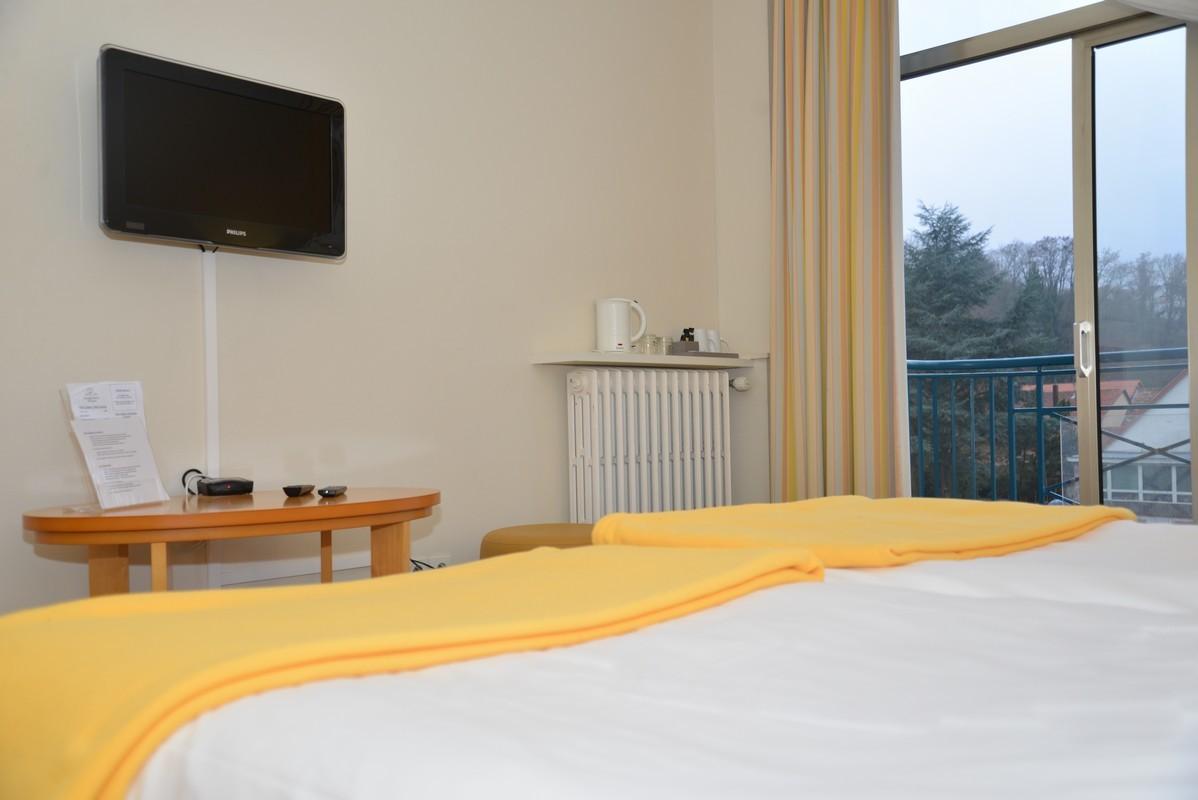 hotel-chambre_0007