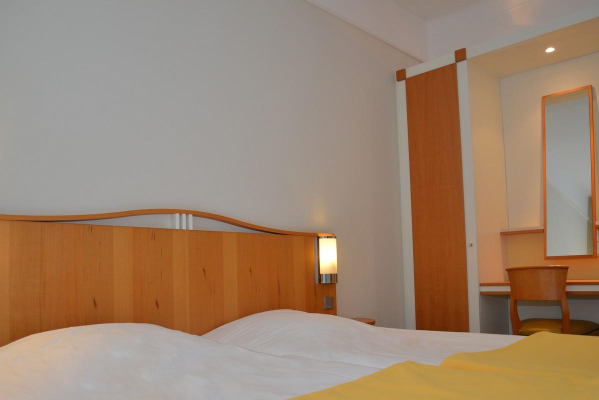 hotel-chambre_0010
