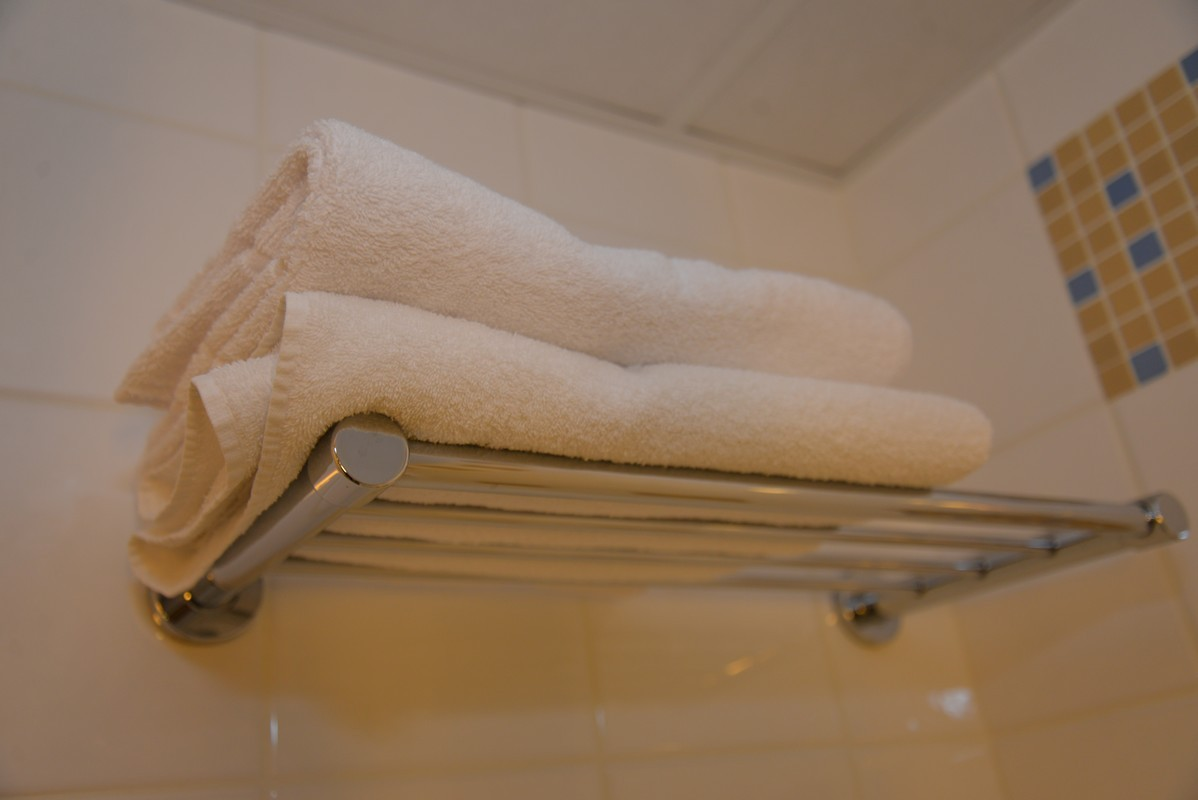 hotel-chambre_0017