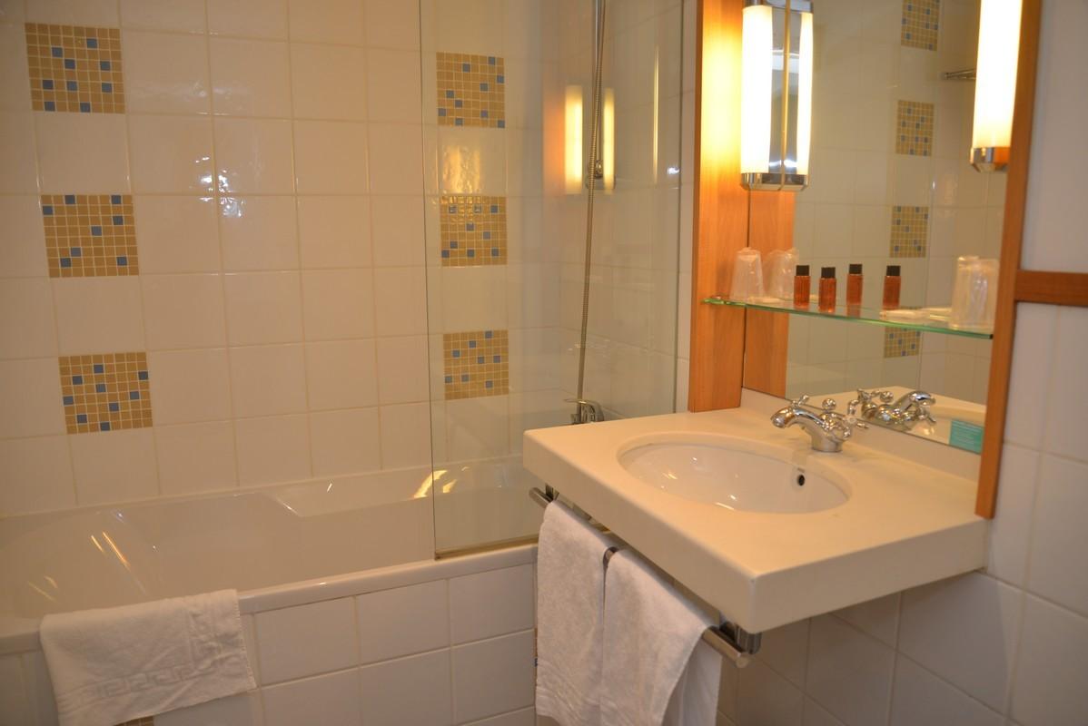 hotel-chambre_0022