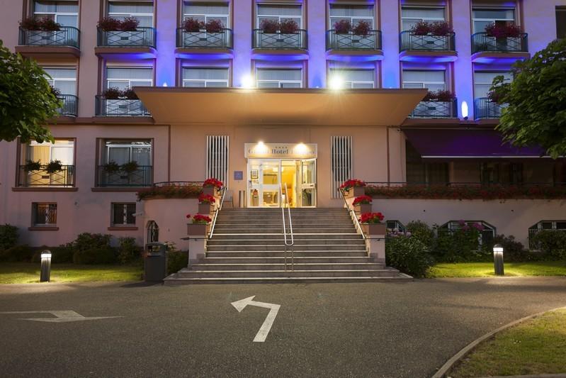 hotel-filippo-alsace_0003