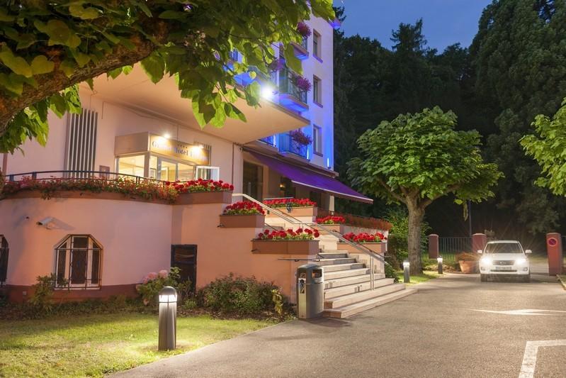 hotel-filippo-alsace_0004