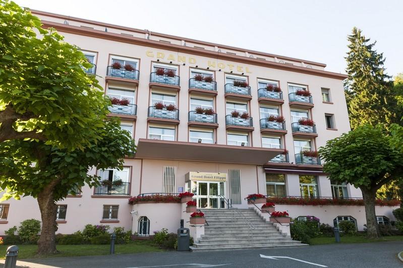 hotel-filippo-alsace_0005