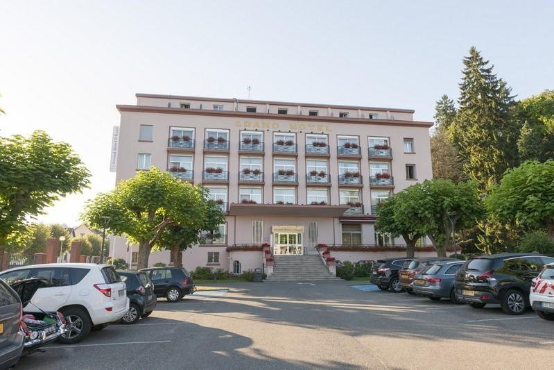 hotel-filippo-alsace_0006