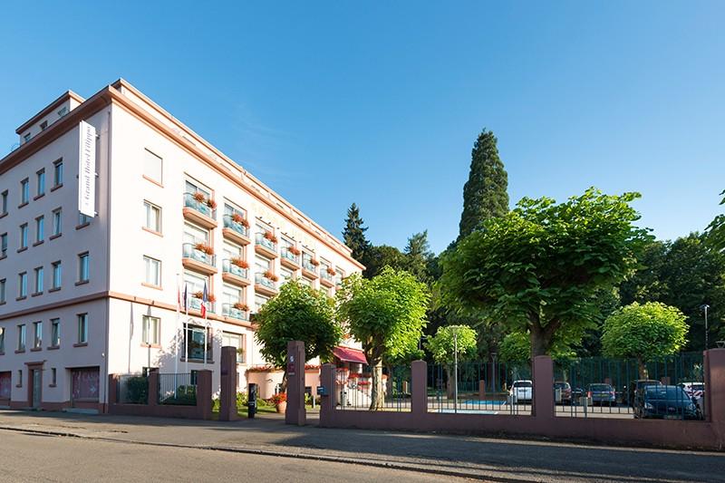 hotel-fp