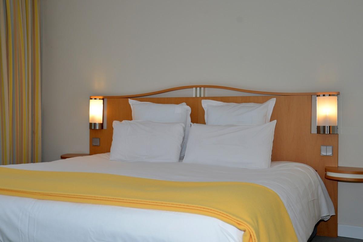 hotel-suite_0003