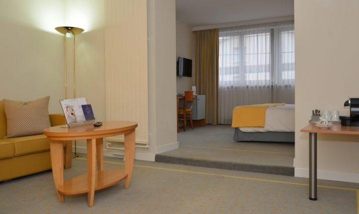 hotel-suite_0006