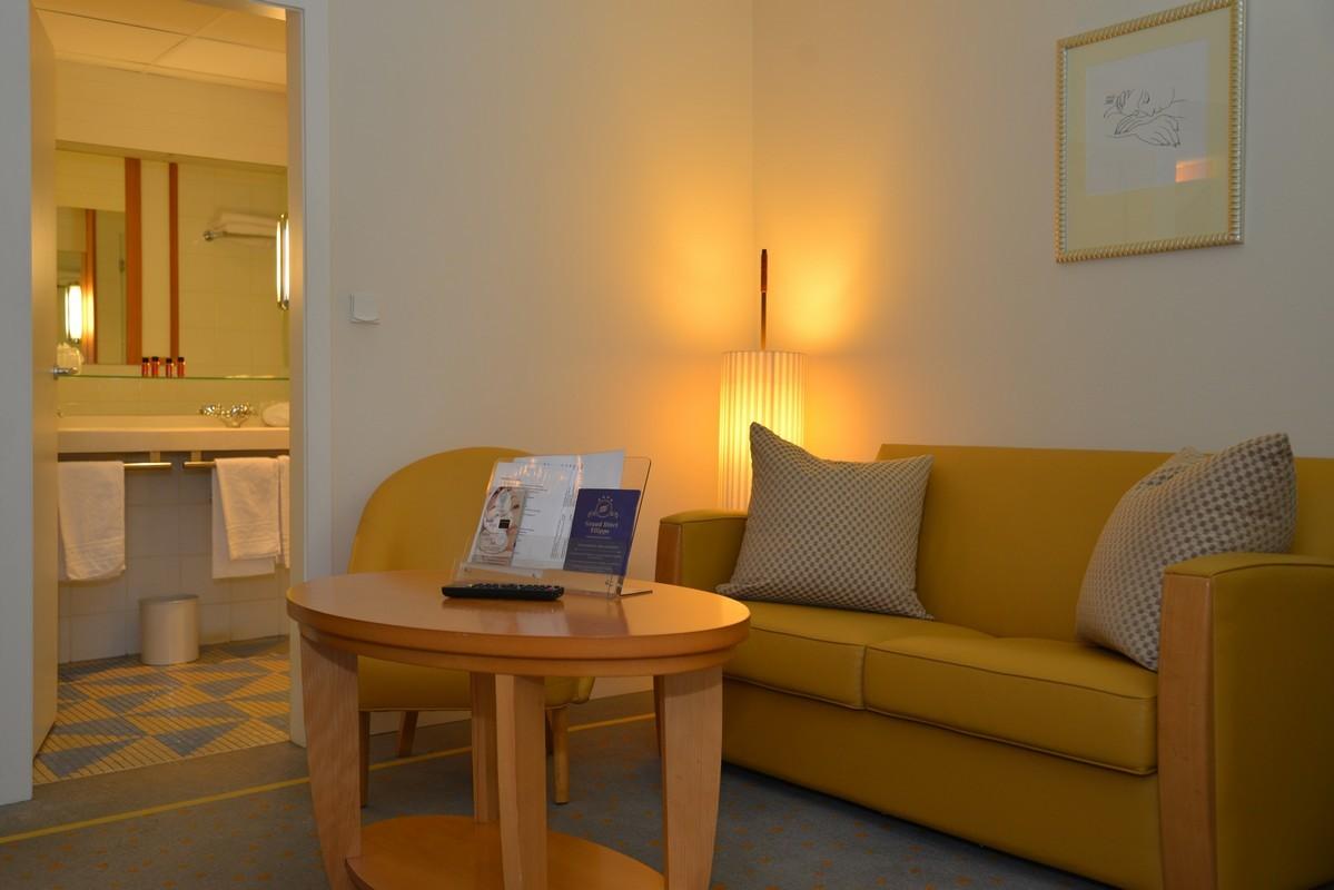 hotel-suite_0007