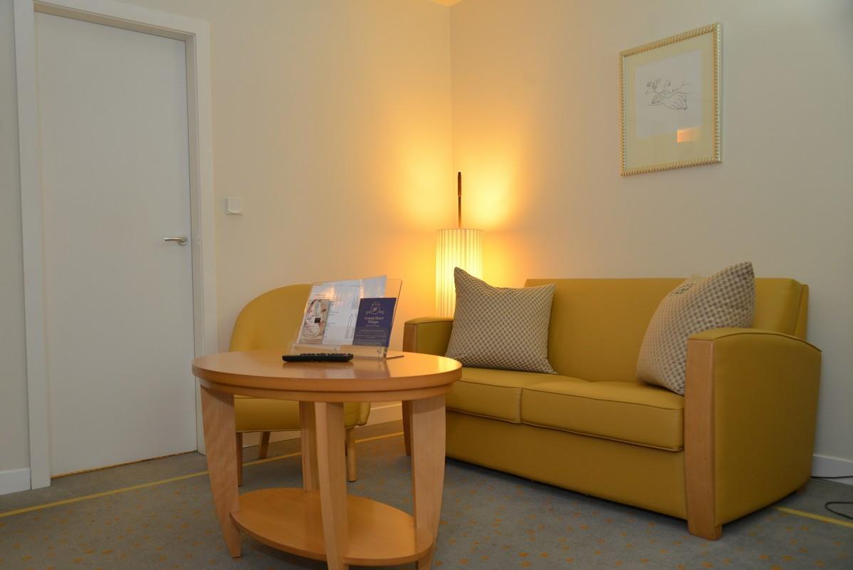 hotel-suite_0008