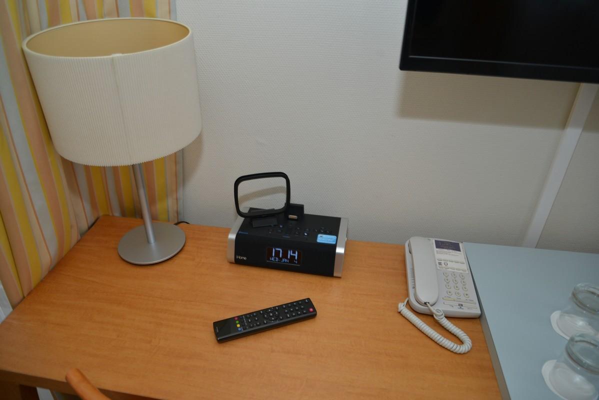 hotel-suite_0010