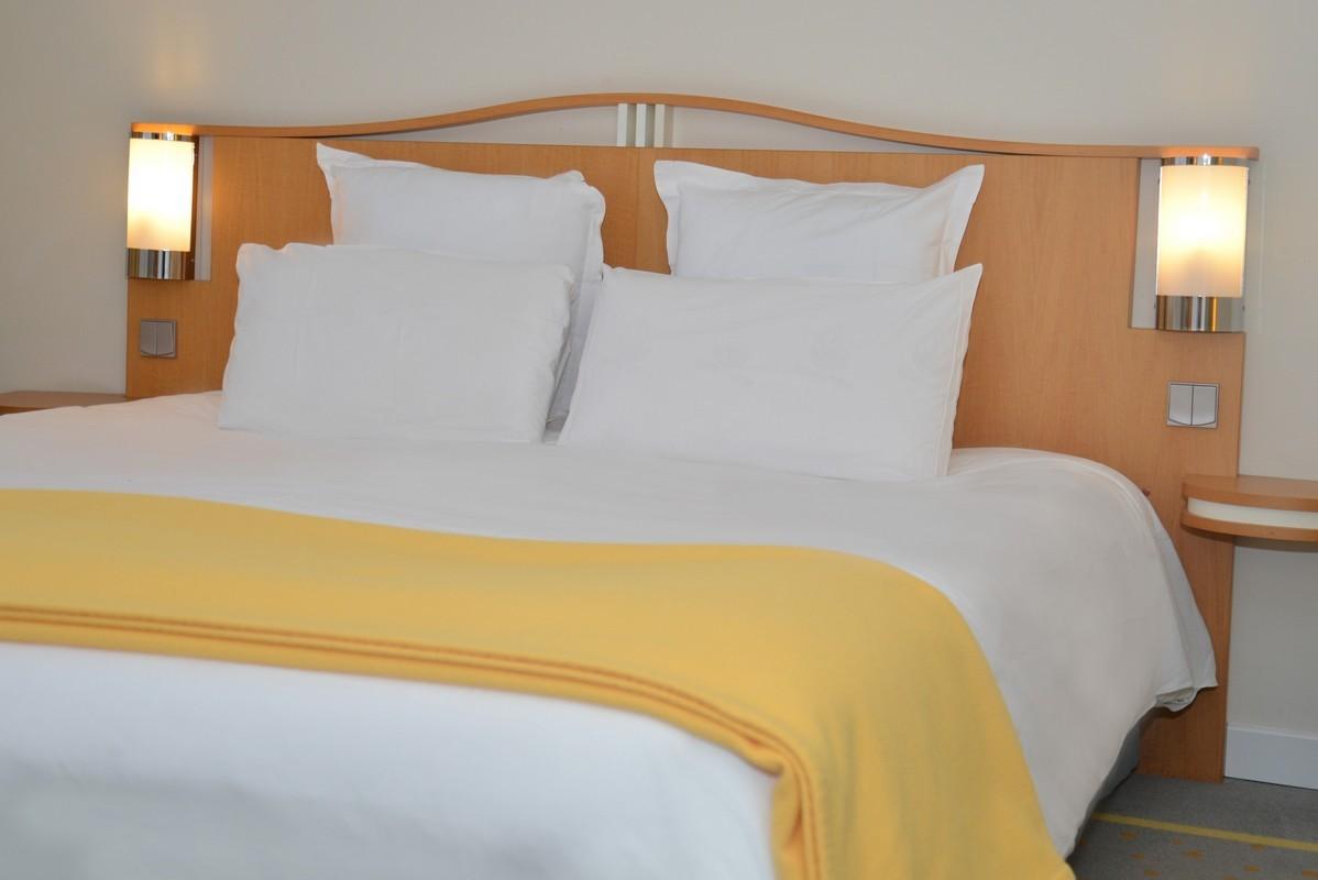 hotel-suite_0013