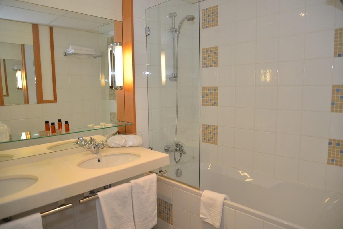 hotel-suite_0027