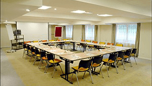 seminaire-alsace