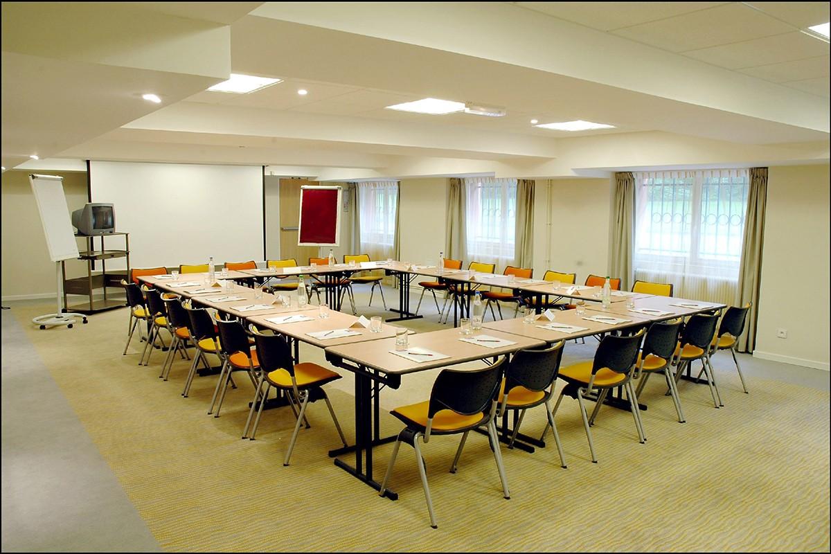 seminaire-salle-02