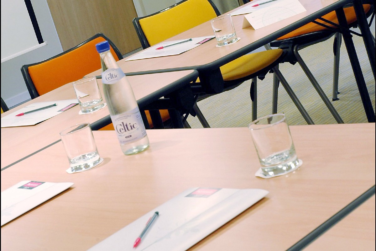 seminaire-salle-1