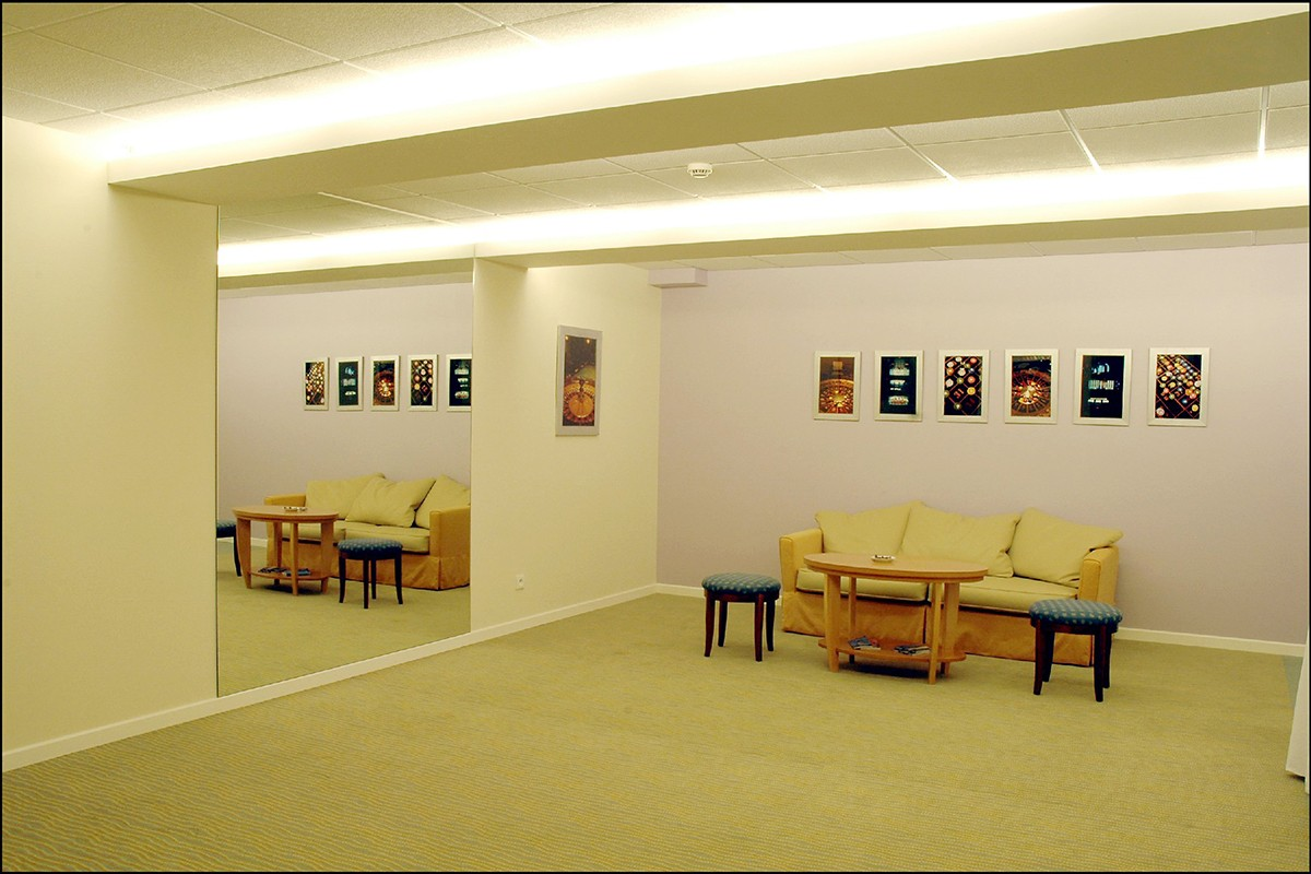 seminaire-salle-4