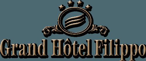 Grand Hôtel Filippo à Niederbronn les bains Alsace