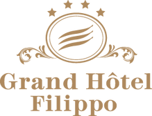 GRAND HÔTEL FILIPPO